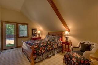 Listing Image 21 for 2305 Sunnyside Lane, Tahoe City, CA 96145