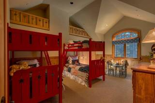 Listing Image 5 for 2305 Sunnyside Lane, Tahoe City, CA 96145