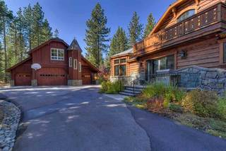 Listing Image 8 for 2305 Sunnyside Lane, Tahoe City, CA 96145