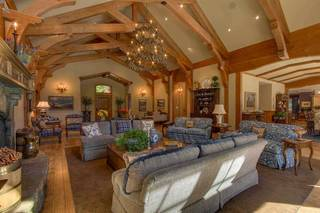 Listing Image 10 for 2305 Sunnyside Lane, Tahoe City, CA 96145