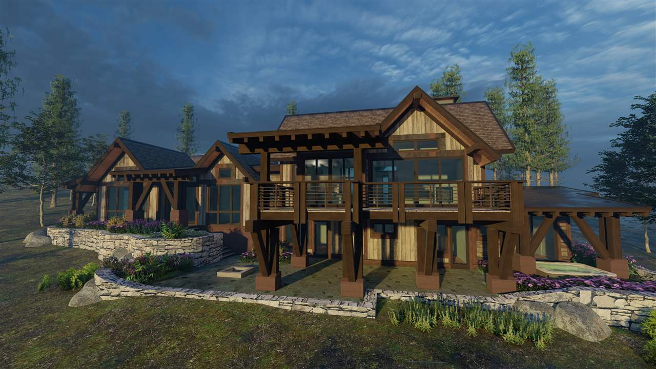 Image for 7705 Lahontan Drive, Truckee, CA 96161-0000