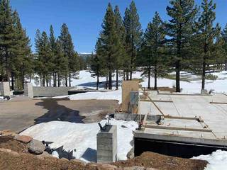 Listing Image 4 for 7705 Lahontan Drive, Truckee, CA 96161-0000