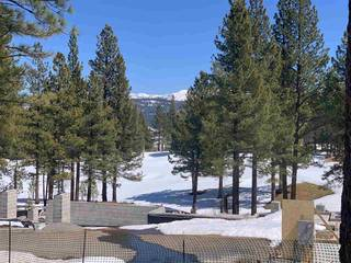 Listing Image 5 for 7705 Lahontan Drive, Truckee, CA 96161-0000