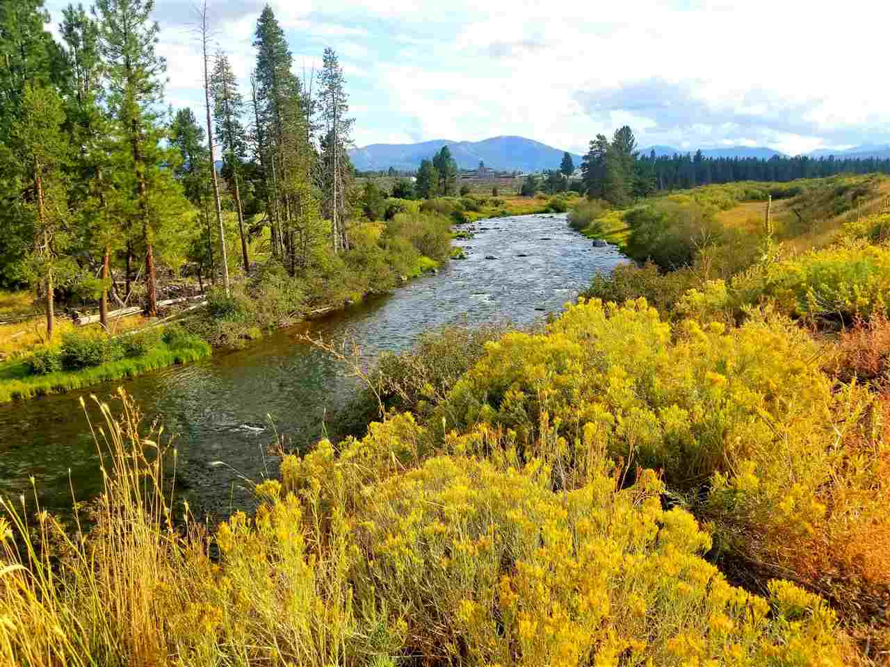 Image for 13491 Glenshire Drive, Truckee, CA 96161