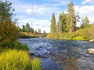 Listing Image 13 for 13491 Glenshire Drive, Truckee, CA 96161