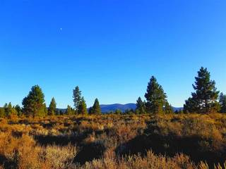 Listing Image 15 for 13491 Glenshire Drive, Truckee, CA 96161