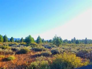 Listing Image 16 for 13491 Glenshire Drive, Truckee, CA 96161