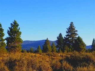 Listing Image 6 for 13491 Glenshire Drive, Truckee, CA 96161