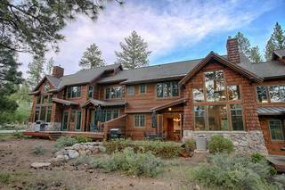 Listing Image 15 for 12595 Legacy Court, Truckee, CA 96161