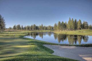 Listing Image 17 for 12595 Legacy Court, Truckee, CA 96161