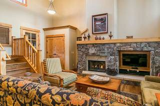 Listing Image 2 for 12595 Legacy Court, Truckee, CA 96161