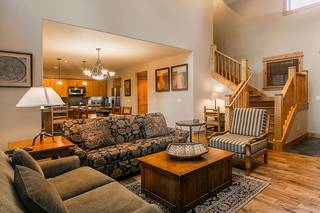 Listing Image 5 for 12595 Legacy Court, Truckee, CA 96161