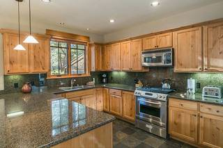 Listing Image 6 for 12595 Legacy Court, Truckee, CA 96161