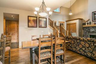 Listing Image 8 for 12595 Legacy Court, Truckee, CA 96161