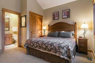 Listing Image 10 for 12595 Legacy Court, Truckee, CA 96161