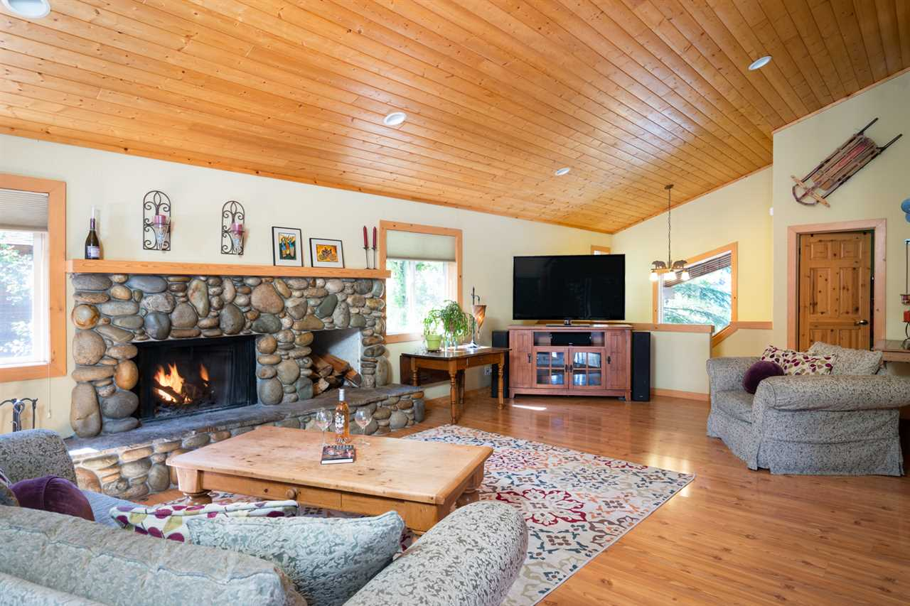 Image for 610 Steeple Court, Tahoe City, CA 96145