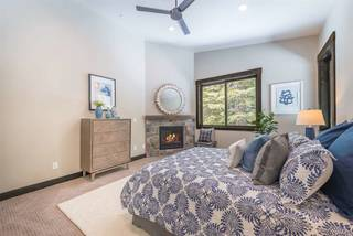 Listing Image 12 for 1806 Woods Point Way, Truckee, CA 96161