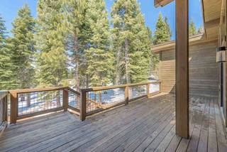 Listing Image 20 for 1806 Woods Point Way, Truckee, CA 96161