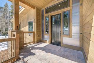 Listing Image 2 for 1806 Woods Point Way, Truckee, CA 96161