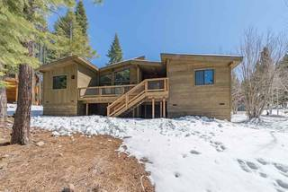 Listing Image 21 for 1806 Woods Point Way, Truckee, CA 96161