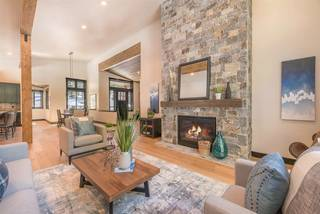 Listing Image 4 for 1806 Woods Point Way, Truckee, CA 96161