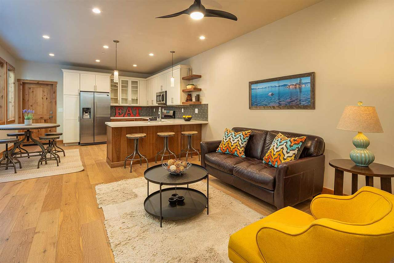 Image for 11277 Wolverine Circle, Truckee, CA 96161