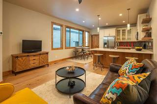 Listing Image 11 for 11277 Wolverine Circle, Truckee, CA 96161