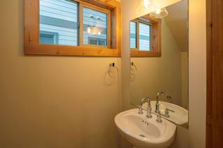 Listing Image 12 for 11277 Wolverine Circle, Truckee, CA 96161