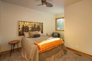 Listing Image 13 for 11277 Wolverine Circle, Truckee, CA 96161