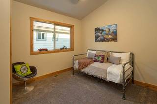 Listing Image 15 for 11277 Wolverine Circle, Truckee, CA 96161