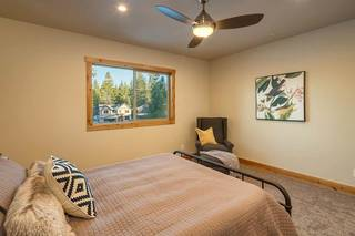 Listing Image 18 for 11277 Wolverine Circle, Truckee, CA 96161