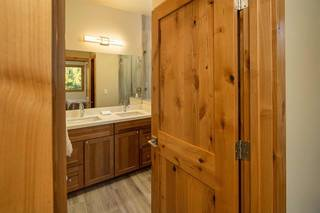 Listing Image 19 for 11277 Wolverine Circle, Truckee, CA 96161