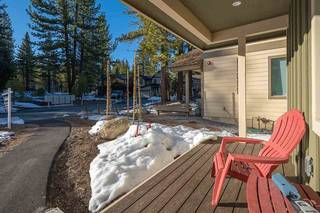 Listing Image 2 for 11277 Wolverine Circle, Truckee, CA 96161