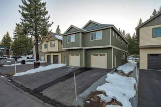 Listing Image 21 for 11277 Wolverine Circle, Truckee, CA 96161