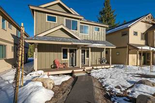 Listing Image 3 for 11277 Wolverine Circle, Truckee, CA 96161