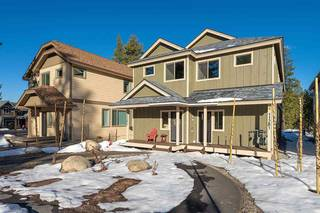 Listing Image 4 for 11277 Wolverine Circle, Truckee, CA 96161