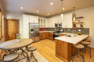 Listing Image 7 for 11277 Wolverine Circle, Truckee, CA 96161