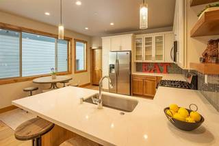 Listing Image 8 for 11277 Wolverine Circle, Truckee, CA 96161
