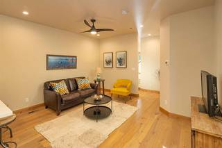 Listing Image 9 for 11277 Wolverine Circle, Truckee, CA 96161
