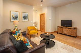 Listing Image 10 for 11277 Wolverine Circle, Truckee, CA 96161
