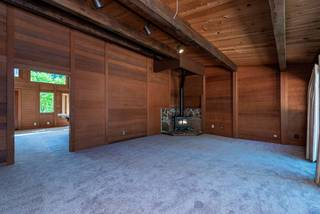 Listing Image 11 for 169 Observation Drive, Tahoe City, CA 96145