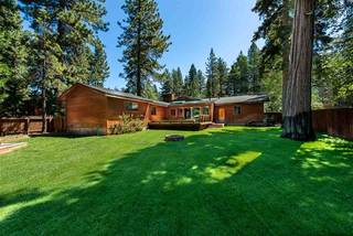 Listing Image 2 for 169 Observation Drive, Tahoe City, CA 96145