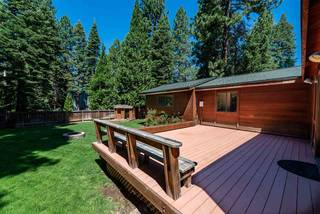 Listing Image 3 for 169 Observation Drive, Tahoe City, CA 96145