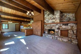 Listing Image 4 for 169 Observation Drive, Tahoe City, CA 96145