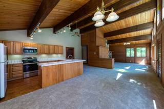 Listing Image 5 for 169 Observation Drive, Tahoe City, CA 96145