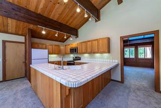 Listing Image 9 for 169 Observation Drive, Tahoe City, CA 96145
