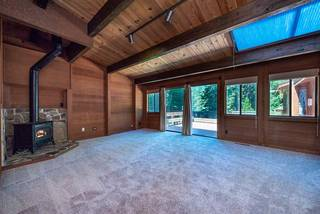 Listing Image 10 for 169 Observation Drive, Tahoe City, CA 96145