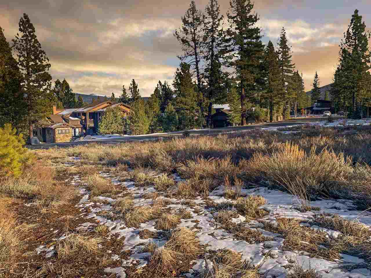 Image for 9316 Heartwood Drive, Truckee, CA 96161