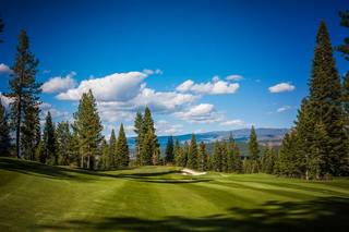 Listing Image 13 for 9316 Heartwood Drive, Truckee, CA 96161