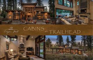 Listing Image 15 for 9316 Heartwood Drive, Truckee, CA 96161